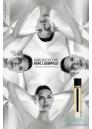 Karl Lagerfeld Karleidoscope EDP 60ml за Жени БЕЗ ОПАКОВКА Дамски Парфюми