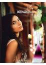 Kenzo L'Eau de Kenzo Amour EDT 70ml за Жени БЕЗ ОПАКОВКА