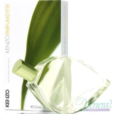 Kenzo Parfum D'Ete EDP 75ml за Жени
