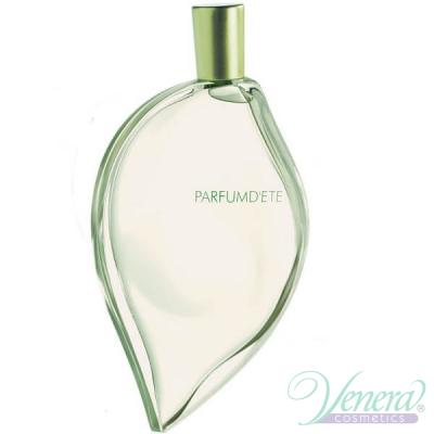 Kenzo Parfum D'Ete EDP 75ml за Жени БЕЗ ОПАКОВКА Дамски Парфюми без опаковка