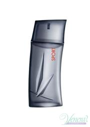 Kenzo Pour Homme Sport EDT 100ml για άνδρες ασυσκεύαστo Προϊόντα χωρίς συσκευασία