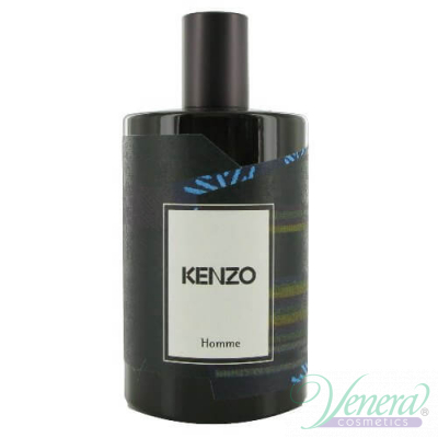 Kenzo Pour Homme Once Upon A Time EDT 100ml за Мъже БЕЗ ОПАКОВКА
