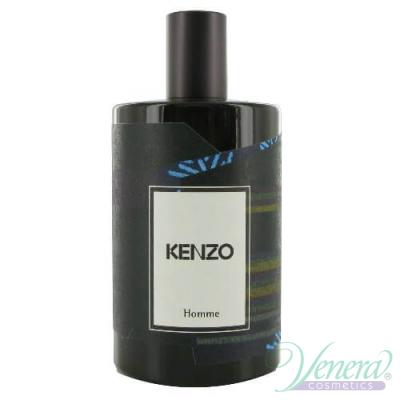 Kenzo Pour Homme Once Upon A Time EDT 100ml за Мъже БЕЗ ОПАКОВКА За Мъже