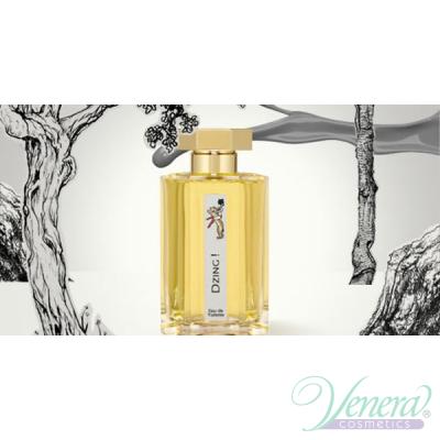 L'Artisan Parfumeur Dzing! EDT 100ml за Мъже и Жени Унисекс Парфюми
