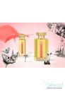 L'Artisan Parfumeur La Chasse aux Papillons Extreme EDP 100ml за Жени