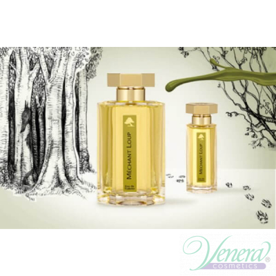L'Artisan Parfumeur Mechant Loup EDT 100ml за Мъже БЕЗ ОПАКОВКА Мъжки Парфюми без опаковка