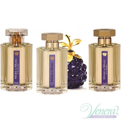 L'Artisan Parfumeur Mure et Musc Extreme Компле...