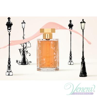 L'Artisan Parfumeur Nuit de Tubereuse EDP 50ml ...