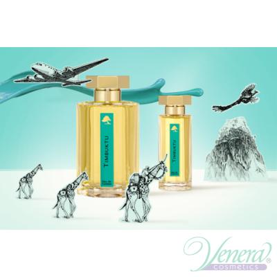 L'Artisan Parfumeur Timbuktu EDT 100ml за Мъже и Жени Унисекс Парфюми