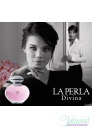 La Perla Divina EDT 80ml за Жени БЕЗ ОПАКОВКА За Жени