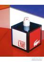 Lacoste Live EDT 100ml за Мъже БЕЗ ОПАКОВКА