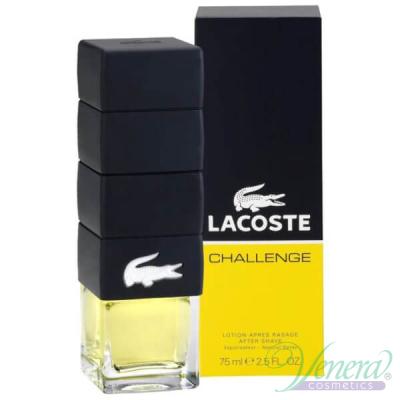 Lacoste Challenge EDT 90ml за Мъже