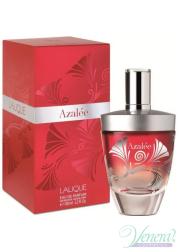 Lalique Azalee EDP 50ml για γυναίκες Γυναικεία αρώματα