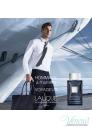 Lalique Hommage à L'Homme Voyageur EDT 100ml за Мъже  Мъжки Парфюми