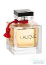 Lalique Le Parfum EDP 100ml за Жени Дамски Парфюми
