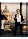 Lalique Living EDP 50ml за Жени