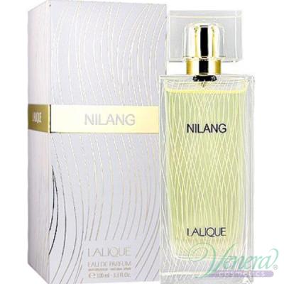 Lalique Nilang 2011 EDP 50ml за Жени