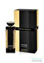 Lalique Noir Premier Elegance Animale EDP 100ml за Мъже и Жени БЕЗ ОПАКОВКА