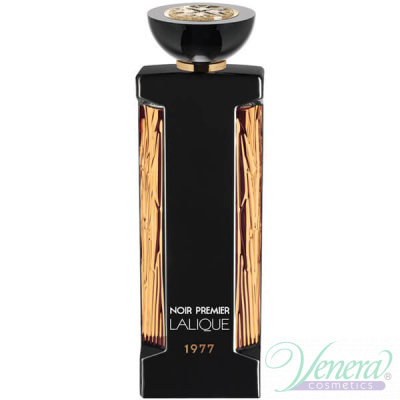 Lalique Noir Premier Fruits du Mouvement EDP 100ml за Мъже и Жени БЕЗ ОПАКОВКА