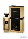 Lalique Noir Premier Or Intemporel EDP 100ml за Мъже и Жени БЕЗ ОПАКОВКА Унисекс Парфюми без опаковка