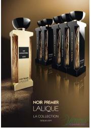Lalique Noir Premier Elegance Animale EDP 100ml...