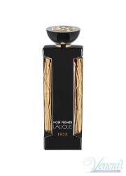 Lalique Noir Premier Rose Royale EDP 100ml for ...