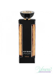Lalique Noir Premier Terres Aromatiques EDP 100...