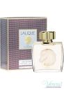 Lalique Pour Homme Equus EDP 75ml за Мъже БЕЗ ОПАКОВКА Мъжки Парфюми без опаковка