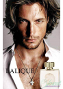 Lalique Pour Homme Equus EDP 75ml за Мъже Мъжки Парфюми