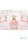Lalique Reve d'Infini EDP 100ml за Жени Дамски Парфюми