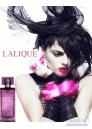 Lalique Amethyst EDP 100ml за Жени Дамски Парфюми