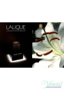 Lalique Encre Noire EDT 100ml за Мъже Мъжки Парфюми
