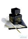 Lalique Encre Noire Pour Elle EDP 100ml за Жени Дамски Парфюми