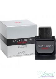 Lalique Encre Noire Sport EDT 50ml за Мъже