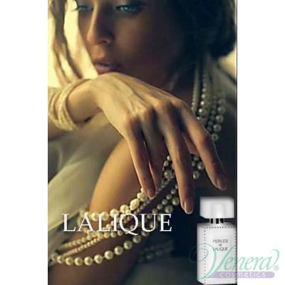 Lalique Perles De Lalique EDP 50ml за Жени Дамски Парфюми