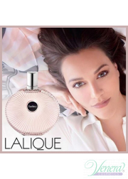 Lalique Satine Body Lotion 150ml για γυναίκες Women's face and body product's