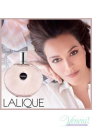 Lalique Satine Body Lotion 150ml за Жени