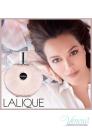Lalique Satine EDP 100ml за Жени БЕЗ ОПАКОВКА Дамски Парфюми