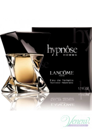 Lancome Hypnose Homme EDT 50ml για άνδρες Ανδρικά Αρώματα