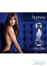 Lancome Hypnose EDP 75ml за Жени