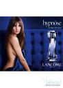 Lancome Hypnose EDP 30ml за Жени