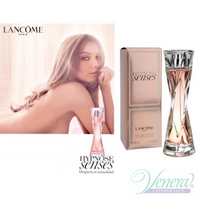 Lancome Hypnose Senses EDP 75ml for Women Without Package Products without package