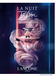 Lancome La Nuit Tresor Caresse EDP 50ml για γυναίκες Γυναικεία αρώματα