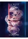 Lancome La Nuit Tresor Caresse EDP 75ml за Жени