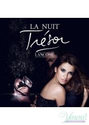 Lancome La Nuit Tresor EDP 50ml για γυναίκες Γυναικεία αρώματα