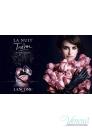 Lancome La Nuit Tresor Комплект (EDP 50ml + BL 200ml) за Жени Дамски Комплекти
