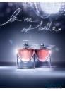 Lancome La Vie Est Belle L'Eau de Parfum Intense EDP 50ml за Жени Дамски Парфюми