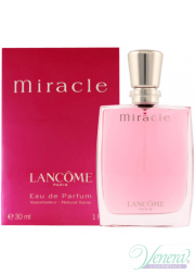Lancome Miracle EDP 30ml για γυναίκες Γυναικεία αρώματα