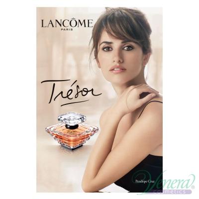 Lancome Tresor EDP 100ml pentru Femei fără de ambalaj Products without package