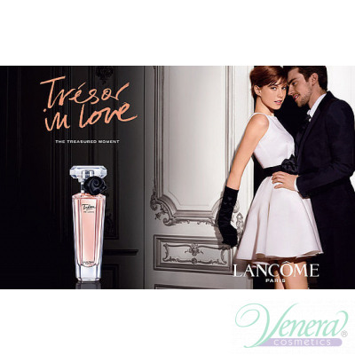 Lancome Tresor In Love EDP 75ml for Women Without Package  Products without package